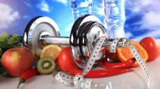 """28/03/2015 - NUTRIMED CONGRESS 2015: """"EUBIOTICA - Congresso Internazionale in Nutrizione Clinica e Integrata"""""""